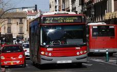 El Gobierno dará diez millones a Valencia para el transporte metropolitano