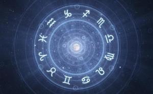Tu horoscopo de hoy gratis, 17 de mayo de 2018
