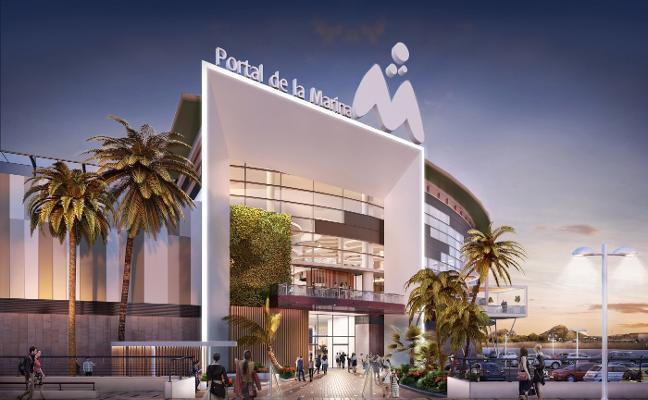 El Centro Comercial de Ondara invertirá 3,2 millones para renovar su imagen
