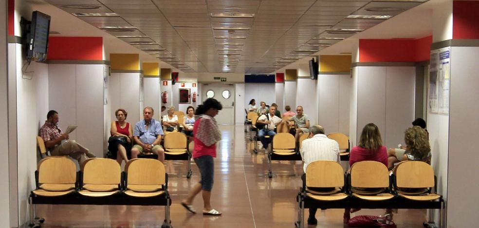 Sanidad prohíbe derivar pacientes a Manises para ser operados de corazón
