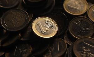 Atención coleccionistas: llegan tres nuevas (y valiosas) monedas conmemorativas