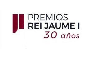 Risto Mejide también renueva la imagen de los Premios Rei Jaume I