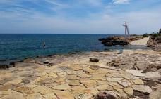 Dénia aplaza la adjudicación de la vigilancia de playas al recibir tres ofertas con baja temeraria