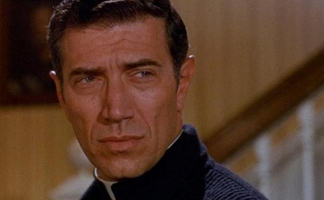 Fallece J. Campanella, el 'eterno secundario'