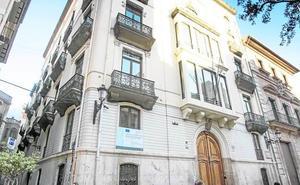 El tripartito reclama Capitanía mientras mantiene diez edificios históricos sin uso