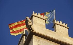 Qué hacer hoy en Valencia