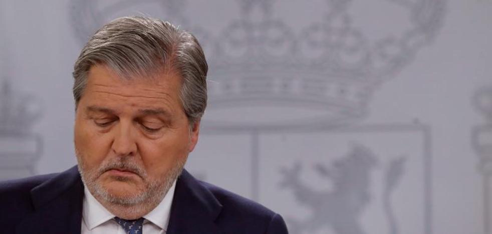 El Gobierno ve tras la hipoteca de Iglesias y Montero un éxito de su política económica