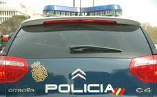 Cae una banda criminal que logró 30.000 euros con el 'lazo libanés'
