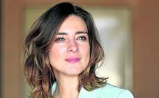 Las series de la vida de... Sandra Barneda