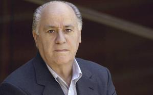 El número de ultra ricos se duplica en España desde la crisis
