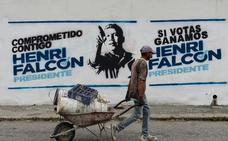 Constituidas más del 80% de las mesas en las elecciones presidenciales de Venezuela