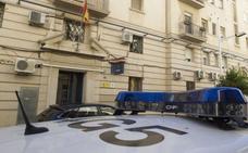 Detienen en Valencia a un fotógrafo por realizar tocamientos a un joven durante una sesión