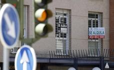Más de la mitad de los españoles prefiere ahora comprar ante los alquileres de vivienda más caros