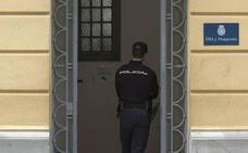 Detenido un hombre en Valencia por un asesinato cometido en Pakistán