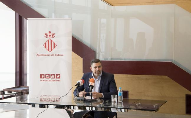 Cullera cuenta con 878.000 euros para contratar a jóvenes