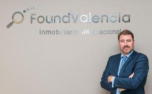 Found Valencia, la inmobiliaria especializada en el mercado internacional
