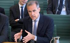 El Brexit ha costado más de mil euros a cada hogar británico