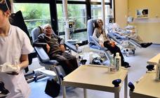 Crean un sistema para prevenir la caída del cabello por la quimioterapia