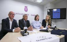 Gandía será la sede nacional del Día Olímpico y traerá una docena de medallista