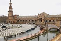 Los lugares más espectaculares de España