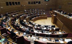 La nueva Ley de Turismo permitirá poner multas de hasta 600.000 € o el cierre de locales