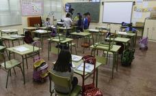 Acuerdan una nueva jornada festiva para los colegios españoles