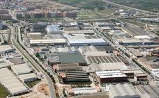 Los ingenieros suspenden la política industrial del Consell