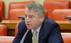 El Senado rechaza una iniciativa para renovar el Consejo de Administración de RTVE