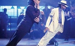 Científicos descubren cómo Michael Jackson logró desafiar la gravedad