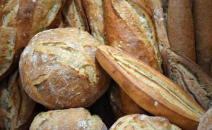 ¿Congelas el pan? Sigue estos consejos para hacerlo correctamente