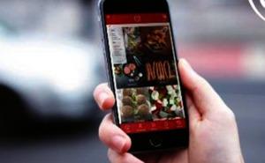 Abre en Valencia la primera carnicería online que sirve en una hora