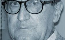 Muere Ramiro Reig Armero , el jesuita que fue miembro del Consell Valencià de Cultura