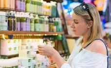 La tasa rosa: por qué los productos para mujeres cuestan más