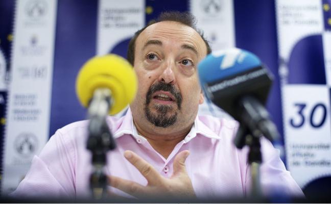 Valencia acoge el congreso de alta sensibilidad