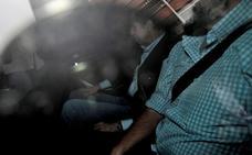 La juez decreta prisión provisional sin fianza para Zaplana