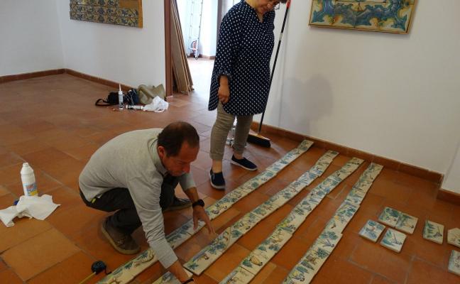 El Almodí de Xàtiva consolida su proyecto museístico