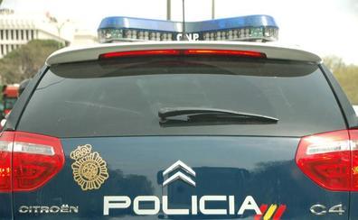 Detenido en la Comunitat un joven de 18 años huido de Argentina tras violar a una niña