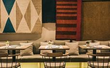 La cadena valenciana Grupo Saona abre su segundo restaurante en Madrid