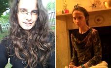 La joven 'au pair' francesa torturada y asesinada por los padres de los niños que cuidaba