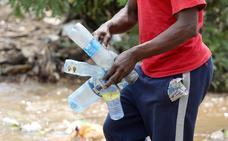 Bruselas declara la guerra al plástico
