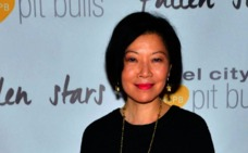 Fallece la actriz protagonista de 'Memorias de una geisha' a los 63 años por causas desconocidas