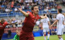 Bernardo Silva: el otro Silva del Valencia