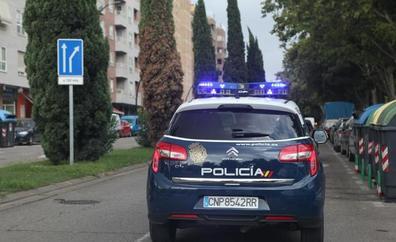 Seis años de cárcel por violar a una conocida a la que llevaba en coche a casa en Nules