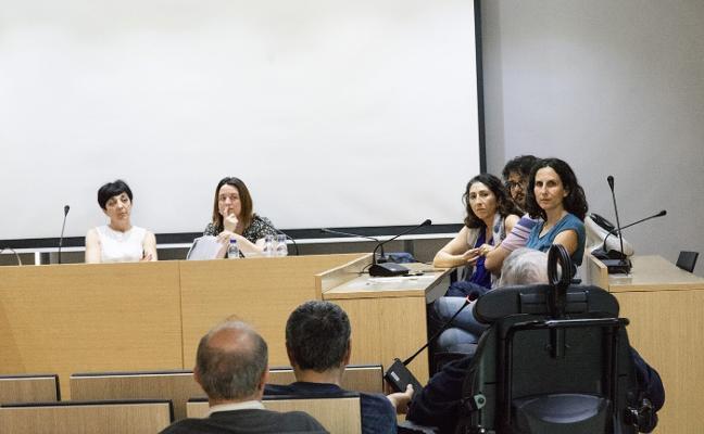 Vecinos de Meliana y Godella eligen las inversiones en los presupuestos participativos