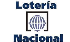 Una parte del segundo premio de la Lotería Nacional, el 75.489, vendido en Elda