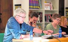 Empleo crea ayudas de hasta 1.200 euros para nuevos autónomos