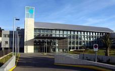 El juzgado anula los despidos de octubre de 2016 en el Hospital Provincial