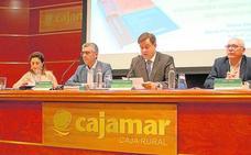 Grupo Cajamar edita una publicación sobre la innovación en la gobernanza