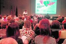 La UCEV reivindica una gestión eficiente en los centros docentes