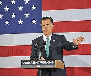 Obama-Romney, las claves